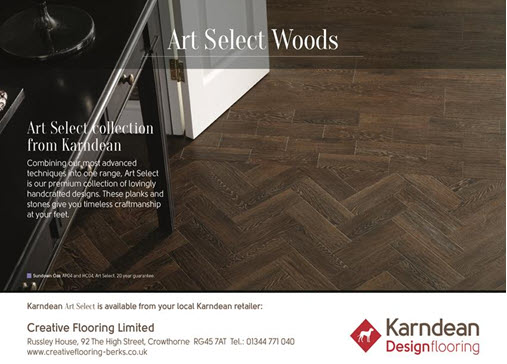 http://www..creativeflooring-berks.co.uk