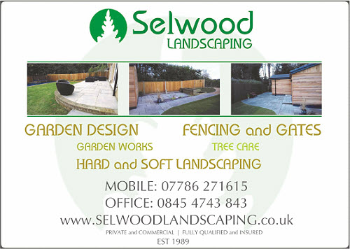 http://www.selwoodlandscaping.co.uk