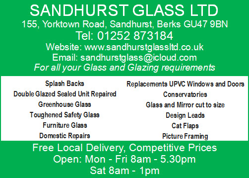 http://www.sandhurstglassltd.co.uk/