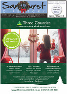 http://www.threecountiesltd.co.uk
