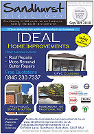 http://www.idealhomeimprovements.co.uk