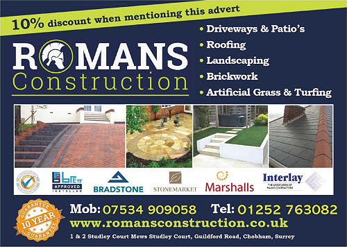 http://www.romansconstruction.co.uk