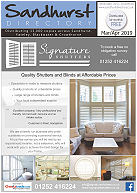 http://www.signatureshutters.co.uk