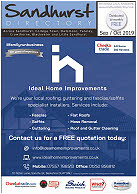 https://www.idealhomeimprovements.co.uk/