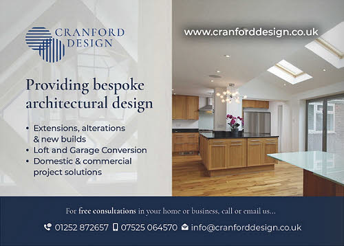 http://www.cranforddesign.co.uk