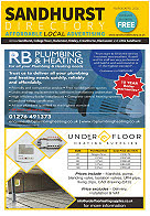 https://www.rbplumbingheating.co.uk/