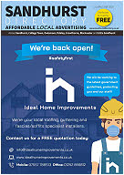 https://idealhomeimprovements.co.uk/