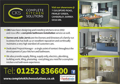 https://www.completekitchensolutions.co.uk