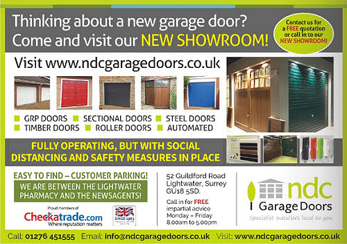 https://www.ndcgaragedoors.co.uk