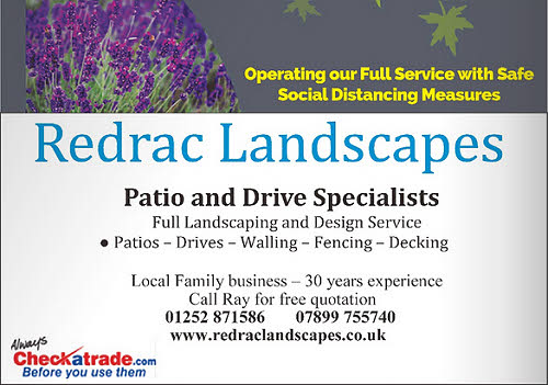 https://www.redraclandscapes.co.uk