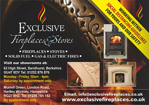 http://www.exclusivefireplaces.co.uk/